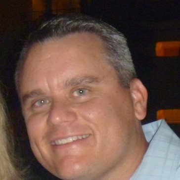 Quentin Adams linkedin profile