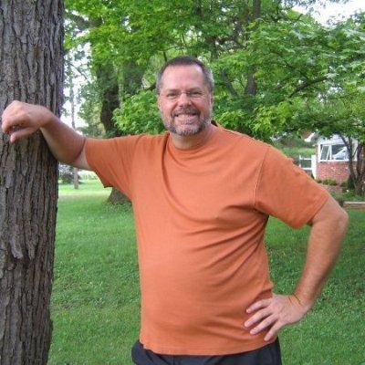 Fred Freeman linkedin profile