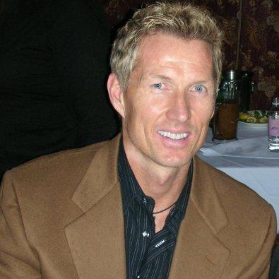 Brian D Armstrong PhD linkedin profile