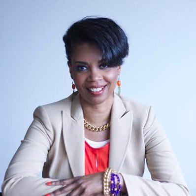Janet M. Taylor linkedin profile