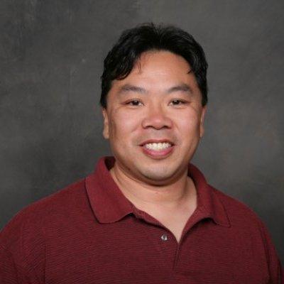 william Chin linkedin profile