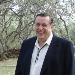 Peter T Burke linkedin profile