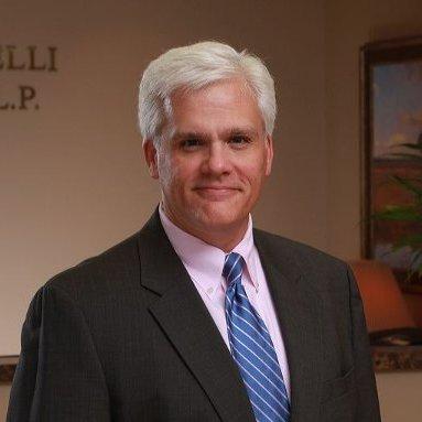 Mark E. Young linkedin profile