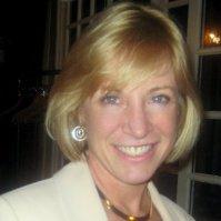 Linda Bradford Raschke linkedin profile
