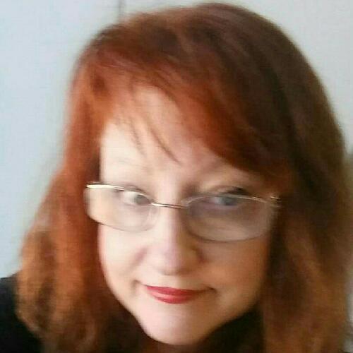Anna Maria De Santiago linkedin profile