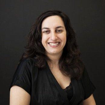 Diana Scholl linkedin profile