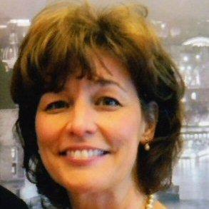 Bonnie Davis linkedin profile