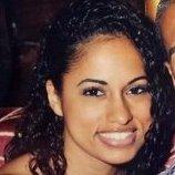 Joann (Joann Rodriguez) Garcia linkedin profile
