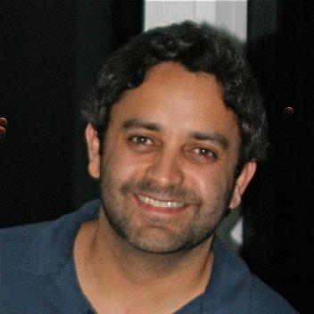 Paulo Melo