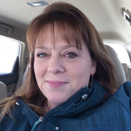 Donna Gifford linkedin profile