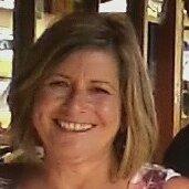 Kathy Monteith