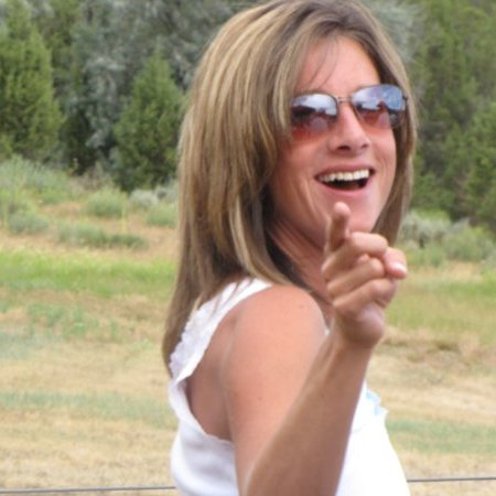 Kelly Lynn linkedin profile