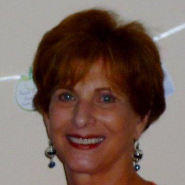 Bonnie Roth