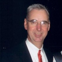 William Beck linkedin profile