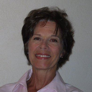 Barbara Josselyn