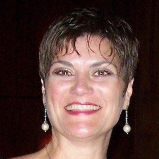 Barbara Leatherwood
