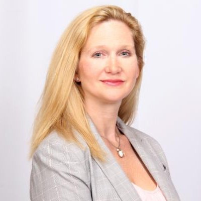 Dr. Barbara Blake Gonzalez linkedin profile