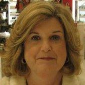 Patricia McKendry Garcia linkedin profile