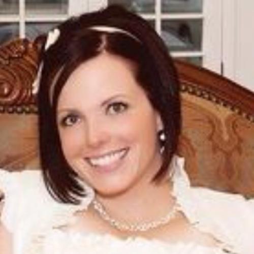 Jennifer Fitzgerald linkedin profile
