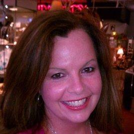 Gail Allison Lindquist linkedin profile