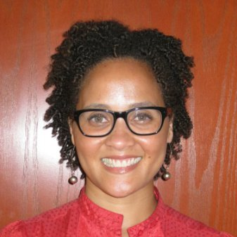 Stacey Carr linkedin profile