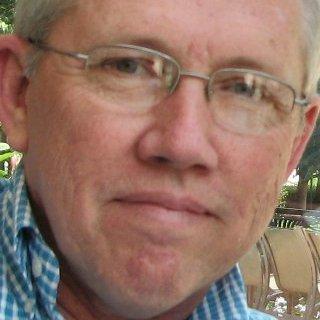 John S. Wade linkedin profile