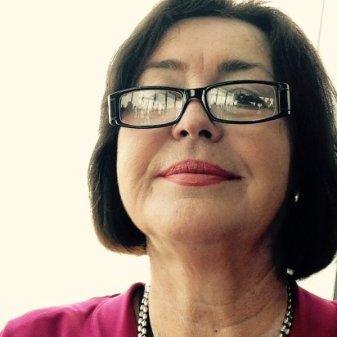Susan Williams APR linkedin profile