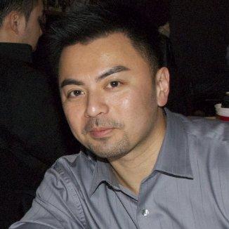 Dinh Pham linkedin profile