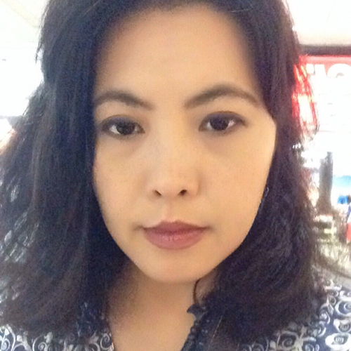 Janet Si-Ming Lee linkedin profile