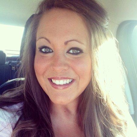 Allison W linkedin profile