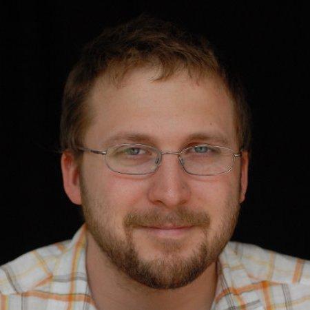 William Joshua Johnson linkedin profile