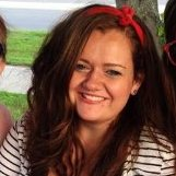Ashley K. Schutt, MA linkedin profile