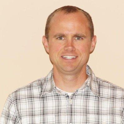Paul Russ