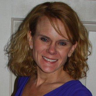 Janice (Terpin) Johnson linkedin profile