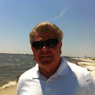 Bruce L Luizzi linkedin profile