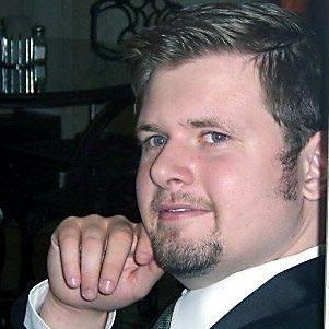Jonathan E. Harper linkedin profile