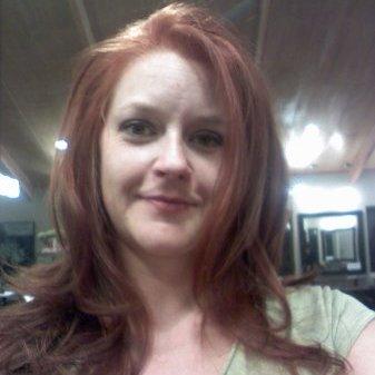 Stephanie Hatch linkedin profile