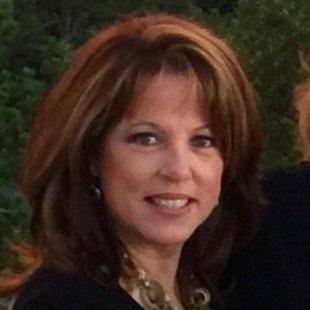 Belinda Milton