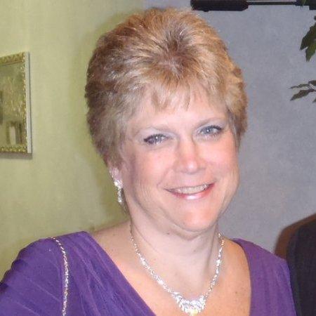 Bonnie Schreiber