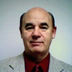 Robert Bruce Haley linkedin profile