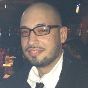 Kevin Washington linkedin profile