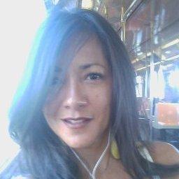 Bethzaida Rivera