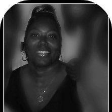 Carolyn Johnson MS linkedin profile