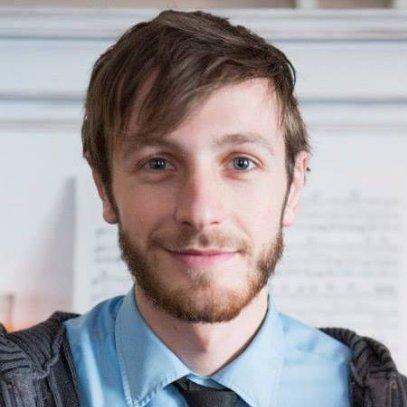 Samuel A Morris linkedin profile