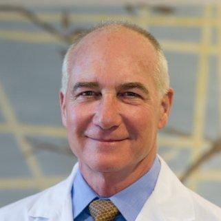 Gary S Berger MD linkedin profile