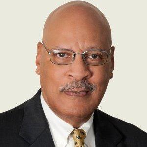 William J. Carter linkedin profile
