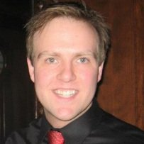 Jacob O Johnson linkedin profile