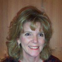 Monica Bell linkedin profile