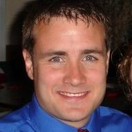 Christopher J. Campbell linkedin profile