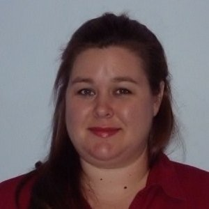 Ann Anderson RDH linkedin profile